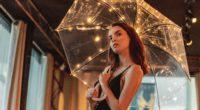 girl holding umbrella 5k 1575665366 200x110 - Girl Holding Umbrella 5k -