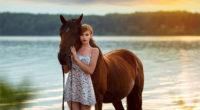 girl horse ocean side 1575666236 200x110 - Girl Horse Ocean Side -