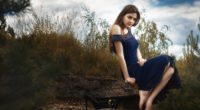girl in blue dress nature 1575666209 200x110 - Girl In Blue Dress Nature -