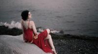 girl in red dress sitting on rocks beach 1575665092 200x110 - Girl In Red Dress Sitting On Rocks Beach -