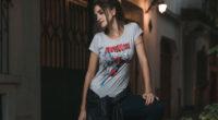 girl in superhero tshirt 1575666020 200x110 - Girl In Superhero Tshirt -