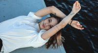 girl in white shirt lying down 1575665758 200x110 - Girl In White Shirt Lying Down -