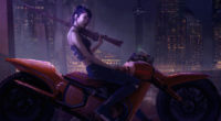 girl on bike art 1575662669 200x110 - Girl On Bike Art -