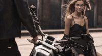girl sitting on ducati 1575664962 200x110 - Girl Sitting On Ducati -
