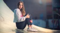girl skate park looking at viewer 1575665748 200x110 - Girl Skate Park Looking At Viewer -