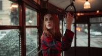 girl standing in tram 1575665240 200x110 - Girl Standing In Tram -