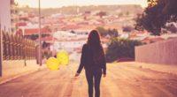 girl with balloon walking away 1575665489 200x110 - Girl With Balloon Walking Away -