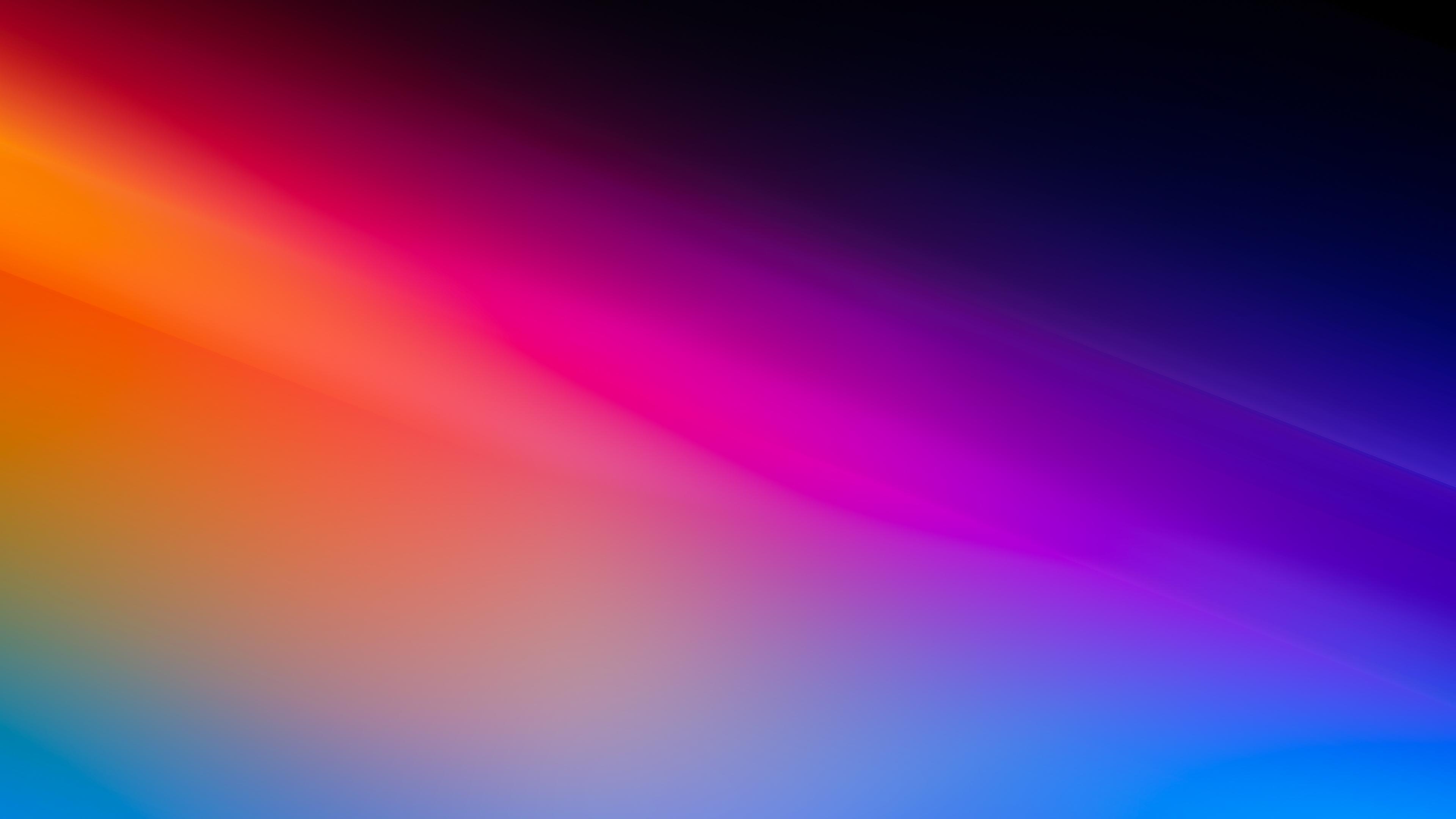 gradient art abstract 1575660130 - Gradient Art Abstract -
