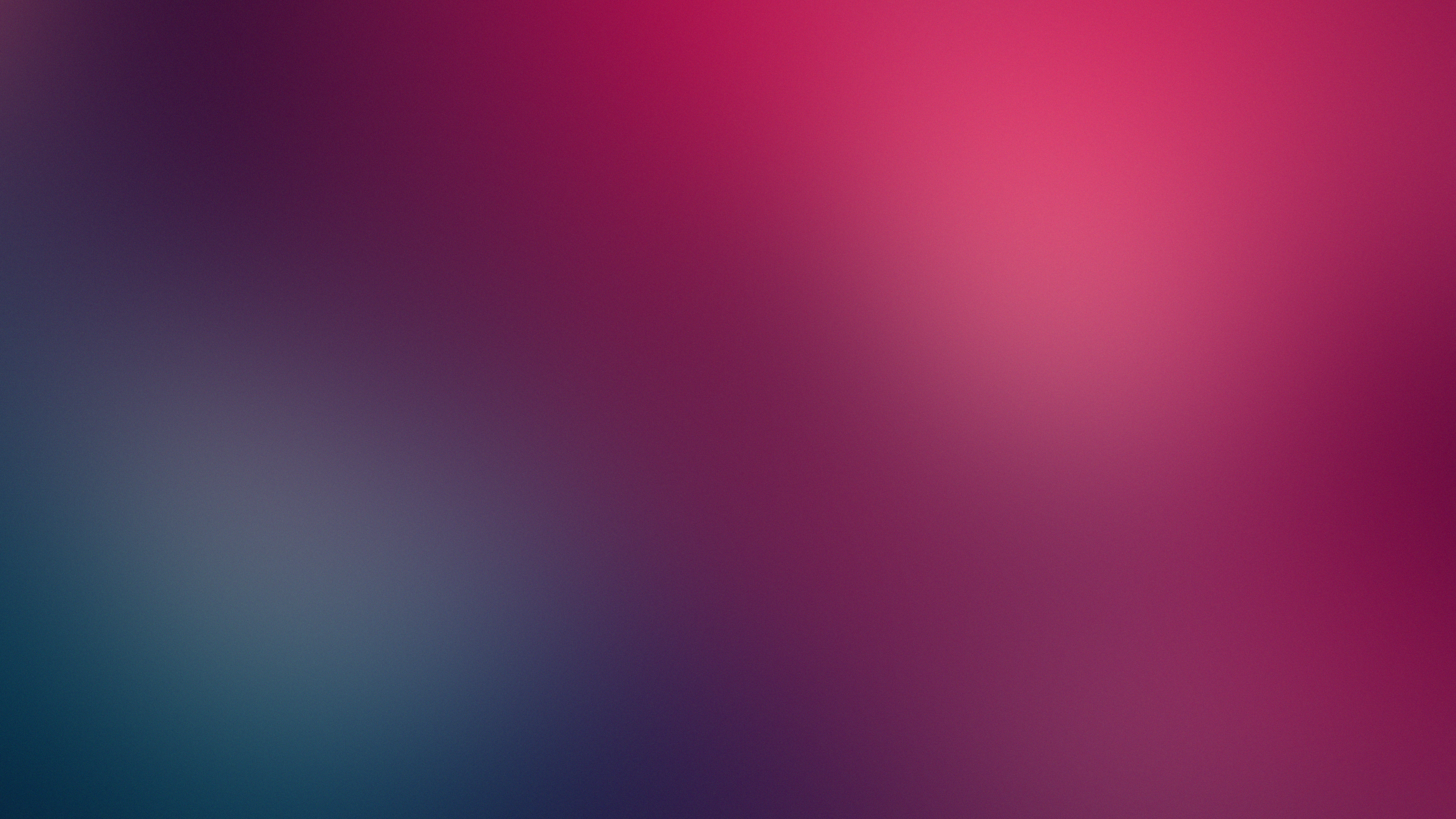 half blur 1575660127 - Half Blur -
