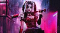 harley quinn artwork 1576086310 200x110 - Harley Quinn Artwork - Harley Quinn Art Wallpaper hd 4k