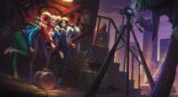 harley quinn friends and joker art 1576095006 200x110 - Harley Quinn Friends and Joker Art - Harley Quinn wallpaper hd 4k, Harley Quinn and joker wallpapers hd 4k, 4k Harley Quinn wallpapers