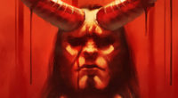 hellboy art 1576088839 200x110 - Hellboy Art - hellboy hd 4k wallpapers
