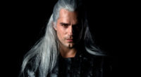 henry cavill as geralt the witcher 1576972354 200x110 - Henry Cavill As Geralt The Witcher - Yennefer wallpaper witcher 4k, Yennefer In Witcher wallpaper hd 4k, Yennefer In Witcher wallpaper