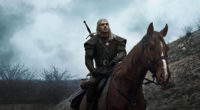 henry cavill wicther 1576972295 200x110 - Henry Cavill Witcher - Witcher Henry Cavill 4k wallpaper, The Witcher hd wallpaper, The Witcher background hd 4k, The Witcher 4k wallpaper, Henry Cavill witcher 4k wallpaper