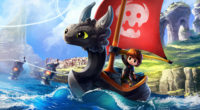 how to train your dragon and wind waker crossover 1575659532 200x110 - How To Train Your Dragon And Wind Waker Crossover -