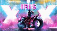 iris 1575661722 200x110 - Iris -