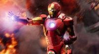 iron man 2019 1576089194 200x110 - Iron Man 2019 - iron man artwork wallpaper hd 4k