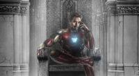 iron man 4k artwork 1576085782 200x110 - Iron Man 4k Artwork -