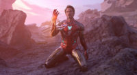 iron man artwork 1576085575 200x110 - Iron Man Artwork -