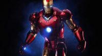 iron man darkblue theme 1576090684 200x110 - Iron Man Darkblue theme - iron man 4k wallpapers
