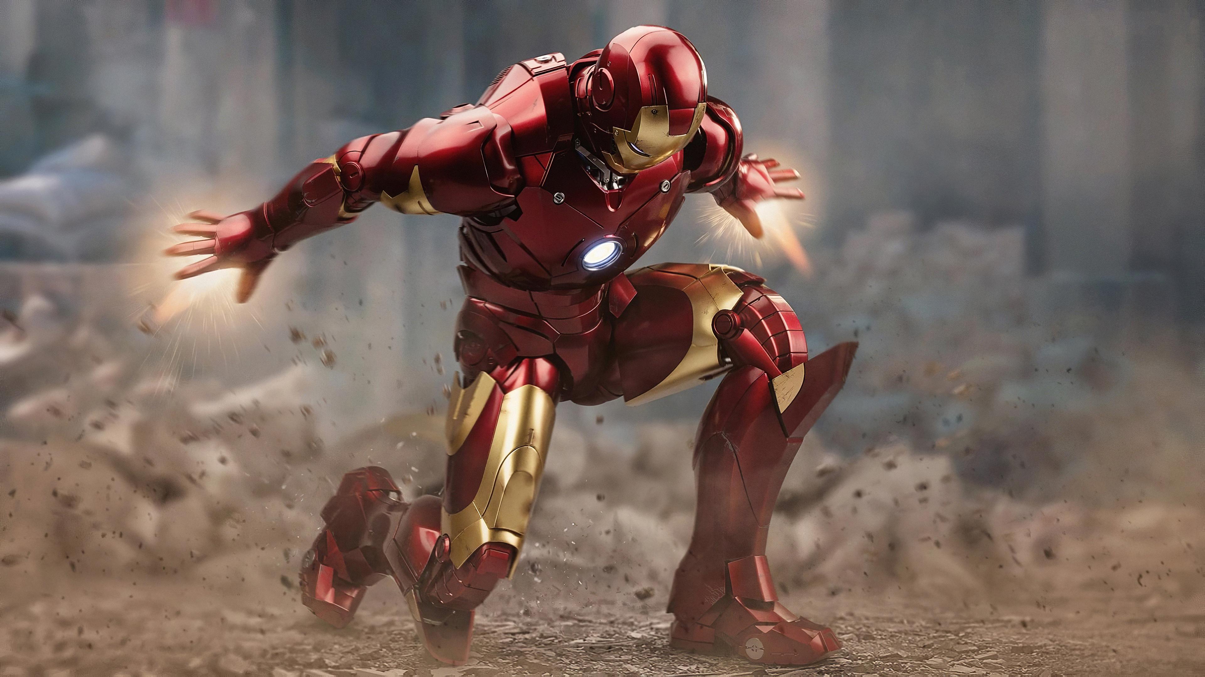 iron man for fly 1576090688 - Iron Man For Fly - iron man hd 4k wallpaper, iron man art wallpaper