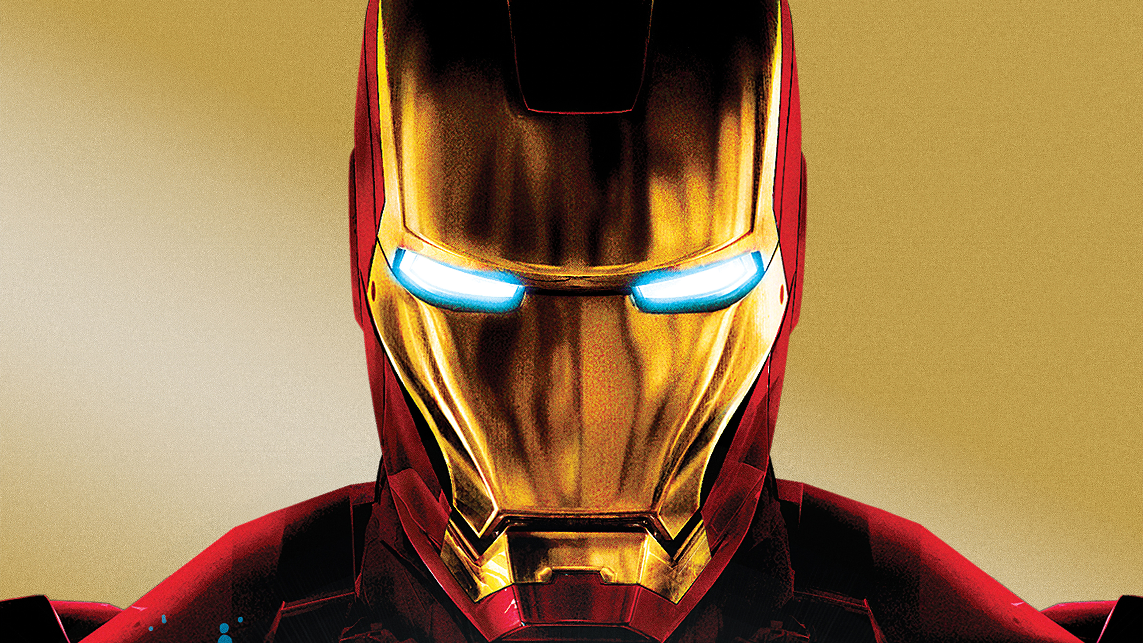 iron man mask art 1576091854 - Iron Man Mask Art - iron man wallpaper phone 4k, iron man wallpaper 4k, iron man 4k wallpaper