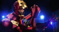 iron man new art 1576090682 200x110 - Iron Man New Art - iron man 4k wallpapers