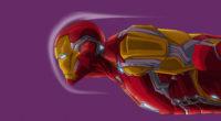 iron man paint art 1576096887 200x110 - Iron Man Paint Art - Iron Man Paint wallpaper hd 4k