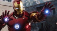 iron man ready for fight 1576090696 200x110 - Iron Man Ready For fight - iron man phone wallpaper 4k, iron man hd wallpaper, iron man 4k wallpaper