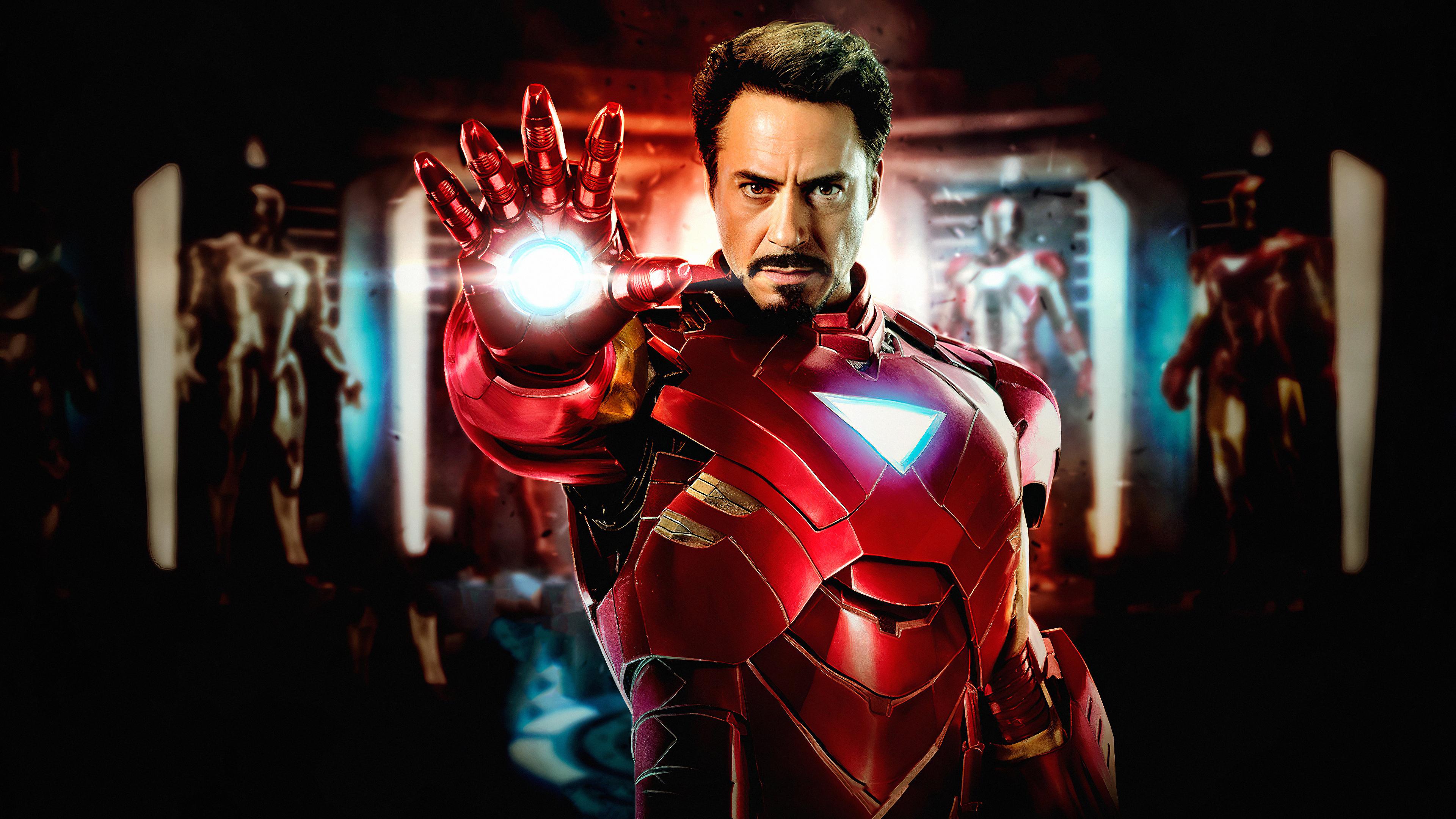iron man robert downey jr art 1576093362 - Iron Man robert downey jr Art - iron man wallpaper phone hd 4k, iron man wallpaper 4k, iron man 4k hd wallpaper