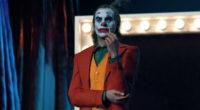 joaquin joker art 1576582653 200x110 - Joaquin Joker art - Joker wallpaper 4k hd, joker phone wallpaper hd 4k, joker hd wallpaper 4k, joker art wallpaper hd 4k, 4k wallpaper joker