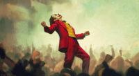 joaquin phoenix joker art 4k 1576097983 200x110 - Joaquin Phoenix Joker Art 4k - joker phone wallpaper hd 4k, joker hd wallpaper 4k, joker art wallpaper hd 4k, Joaquin Phoenix Joker wallpaper 4k hd, 4k wallpaper joker