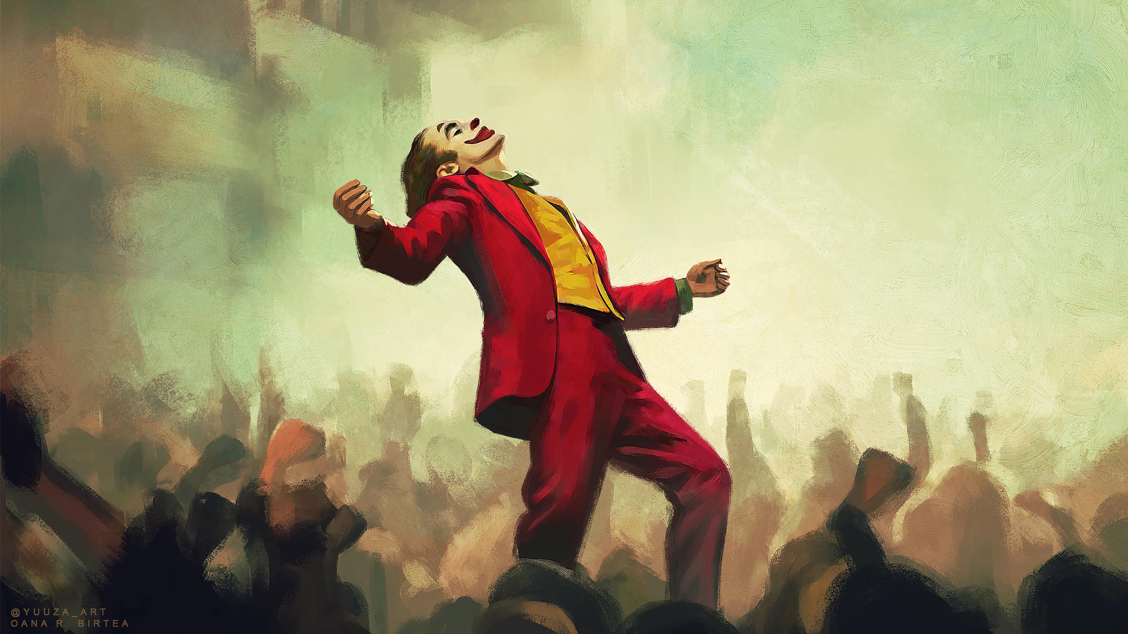 joaquin phoenix joker art 4k 1576097983 - Joaquin Phoenix Joker Art 4k - joker phone wallpaper hd 4k, joker hd wallpaper 4k, joker art wallpaper hd 4k, Joaquin Phoenix Joker wallpaper 4k hd, 4k wallpaper joker