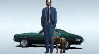 john wick and mustang 1575659817 200x110 - John Wick And Mustang -
