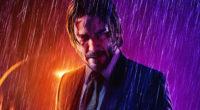 john wick in rain 1576582850 200x110 - John Wick in Rain - John Wick in Rain wallpaper 4k, John Wick in Rain 4k wallpaper