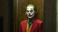 joker 2019 art 1576582080 200x110 - Joker 2019 art -