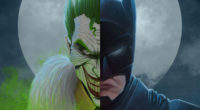 joker and bat artwork 1576086069 200x110 - Joker And Bat Artwork -
