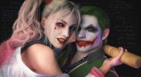 joker and harley artwork 1576095724 200x110 - Joker and Harley Artwork - Joker with Harley wallpaper hd 4k, Joker wallpaper hd 4k, joker harley wallpaper hd 4k