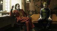 joker and old joker 1576086414 200x110 - Joker and Old joker -