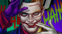joker art 1576094367 200x110 - Joker Art - Joker wallpaper 4k hd, joker phone wallpaper hd 4k, joker hd wallpaper 4k, joker art wallpaper hd 4k, 4k wallpaper joker