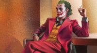 joker artwork 1576098010 200x110 - Joker Artwork - Joker wallpaper 4k hd, joker phone wallpaper hd 4k, joker hd wallpaper 4k, joker art wallpaper hd 4k, 4k wallpaper joker