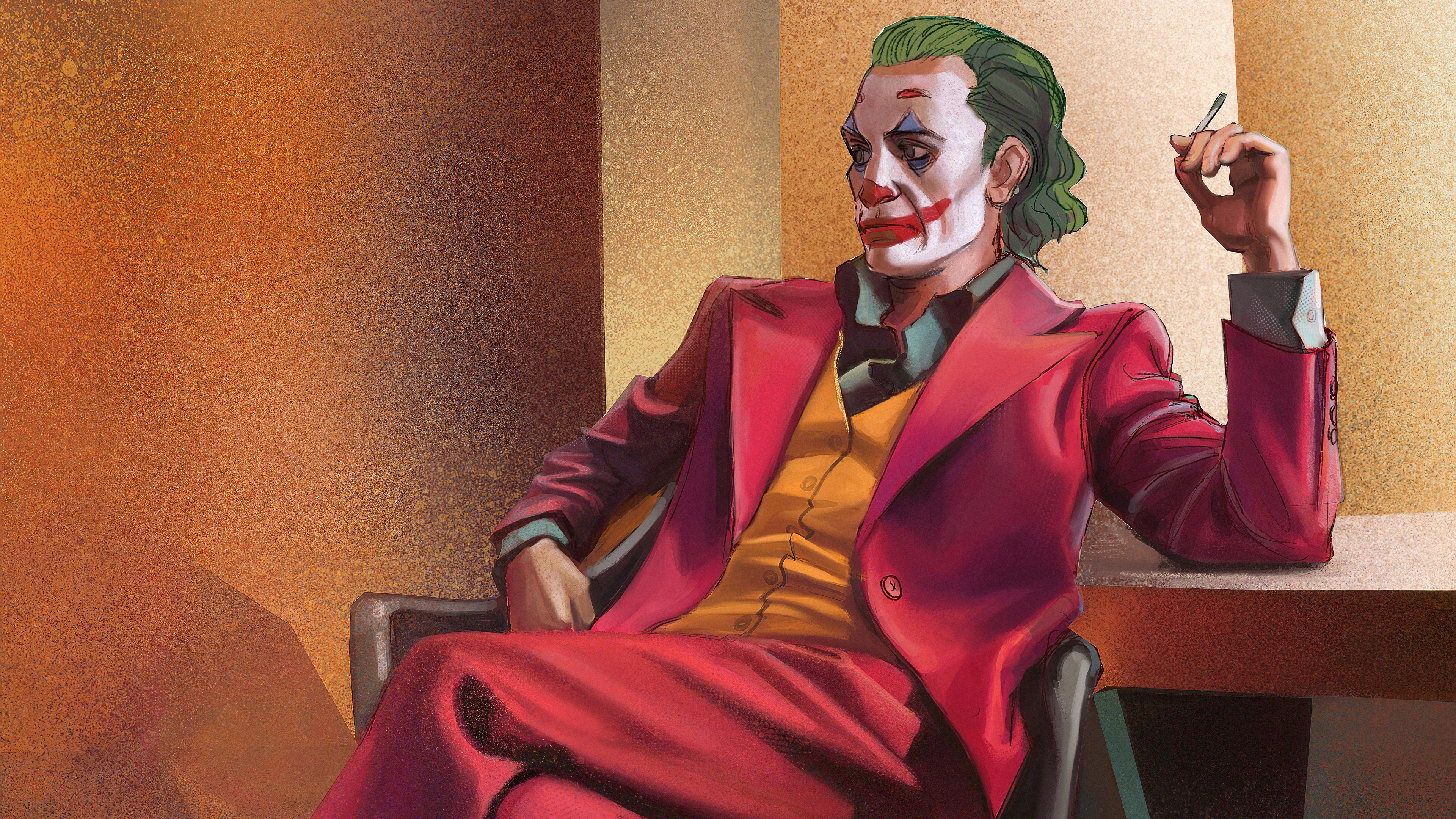 Wallpaper 4k Joker Artwork 4k Wallpaper Joker Joker Art Wallpaper Hd 4k Joker Hd Wallpaper 4k Joker Phone Wallpaper Hd 4k Joker Wallpaper 4k Hd