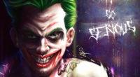 joker basic art 1576096882 200x110 - Joker Basic Art - Joker Basic wallpaper hd 4k