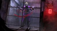 joker cage artwork 1576089075 200x110 - Joker  Cage Artwork - Joker cage wallpaper hd 4k