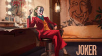 joker comic art 1576085612 200x110 - Joker Comic Art - Joker Comic Art wallpaper hd 4k