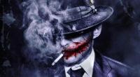 joker dark smoker 1576095039 200x110 - Joker Dark Smoker - Joker wallpaper 4k hd, joker phone wallpaper hd 4k, joker hd wallpaper 4k, joker art wallpaper hd 4k, 4k wallpaper joker