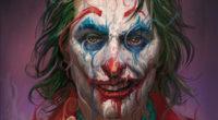 joker face artwork 1576088735 200x110 - Joker Face Artwork - Joker face art wallpaper hd 4k