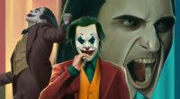 joker fan art 1576090710 200x110 - Joker Fan art - Joker wallpaper hd 4k, joker artwork 4k