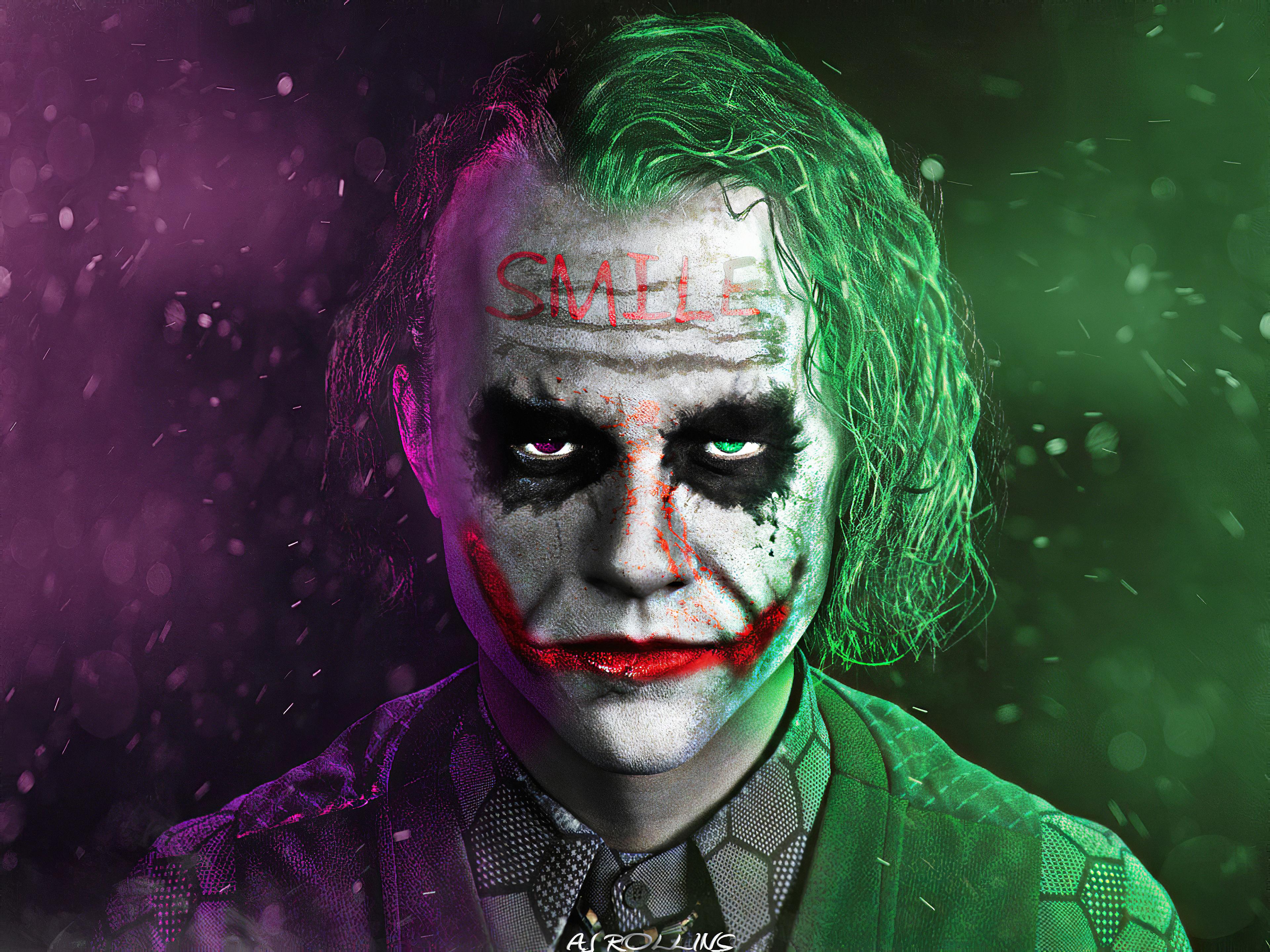 joker posture art 1576098017 - Joker Posture Art - Joker Posture wallpaper 4k hd, joker phone wallpaper hd 4k, joker hd wallpaper 4k, joker art wallpaper hd 4k, 4k wallpaper joker