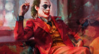 joker sit art 1576089035 200x110 - Joker Sit art - Joker new wallpaper hd 4k